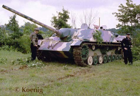 news world sale line ukrainian tanks surplus weapons article