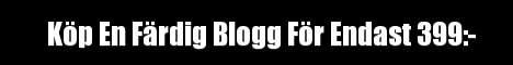 BloggWork