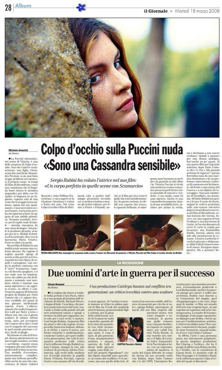http://img245.imageshack.us/img245/9219/giornale1803780vip7.jpg